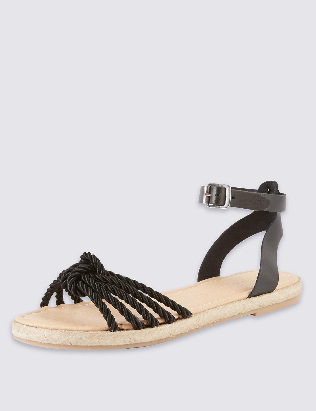 Kitten Heel Shoes Next
