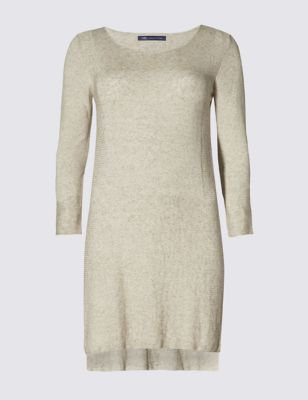 �������-������ �� ������� � ���� M&S Collection T381160I