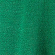 Open Front Ribbed Cardigan , EMERALD, swatch
