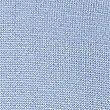 V-Neck Jumper , PALE BLUE, swatch