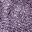 Pure Cashmere Button Through Cardigan, MEDIUM GRAPE, swatch