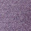 Cardigan aus reinem Kaschmir mit durchgehender Knopfleiste, TRAUBE MITTEL, swatch