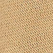 Gilet veste à motif color block, CAMEL ASSORTI, swatch