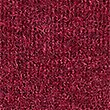 Mohair Blend Turtle Neck Jumper, CRIMSON, swatch