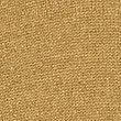 Pullover aus reinem Kaschmir mit V-Ausschnitt und asymmetrischem Saum, HONIG, swatch