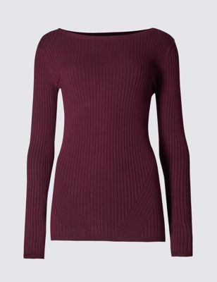 ����������� ������� �� ������� � ������ M&S Collection T385553