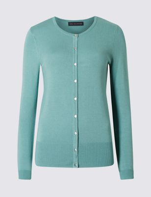 ������ ����������� �������� �� ��������� M&S Collection T385650