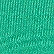 Cashmilon™ Round Neck Short Sleeve Jumper, JADE, swatch