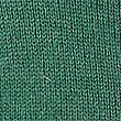 Lambswool Blend Round Neck Cardigan, PETROL GREEN, swatch