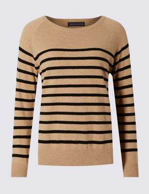 ������ ����������� ������� � ������� M&S Collection T386556A