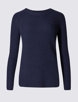 ��������� ������� � ����������� ����� M&S Collection T386568