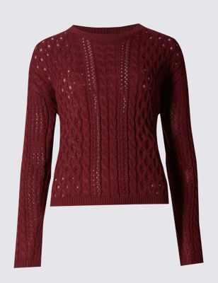 ������� ������� � ���������� M&S Collection T386590