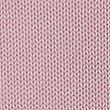 Pure Cotton Stitch Yoke Jumper, BLOSSOM, swatch