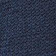 Textured Open Front Cardigan, NAVY, swatch