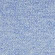 Ruffle Sleeve Round Neck Jumper, RICH BLUE, swatch
