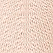 Ribbed Round Neck Jumper, SOFT CORAL, swatch