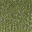 Textured Funnel Neck Short Sleeve Jumper, FERN, swatch