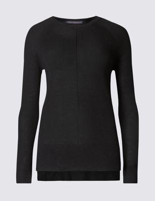 ���������� ������� �� ������� � ������ �������� M&S Collection T388127