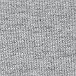 Cotton Blend Scoop Neck Vest Top, GREY MARL, swatch