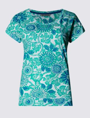 �������� �� ������� ������ � ������� �������� ������� M&S Collection T411193B