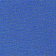 Pure Cotton Short Sleeve Polo Shirt , COBALT, swatch