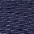 Pure Cotton Short Sleeve Polo Shirt , NAVY, swatch
