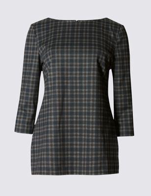 ����������� ������ � ������������ ������ M&S Collection T412915A