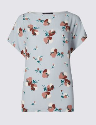 ����������� ��� � ����������� ������� M&S Collection T414960G