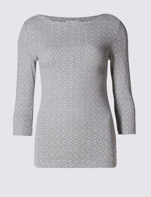 �������� �� ������� ������ � ������ �������� M&S Collection T418811J