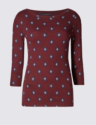 �������� �� ������� ������ � ����������� ������� M&S Collection T418813J