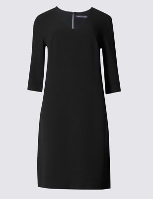 ������-������ � V-���������� M&S Collection T422687