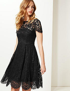 Night Cocktail Party Dresses