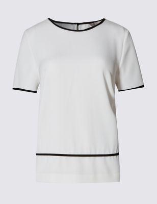 ��� �������� ������������ � ����������� �������� M&S Collection T432898A