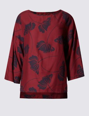 ��������� ��� �������� � ��������� �������� M&S Collection T434693