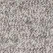 Wool Blend Biker Coat, SILVER GREY, swatch