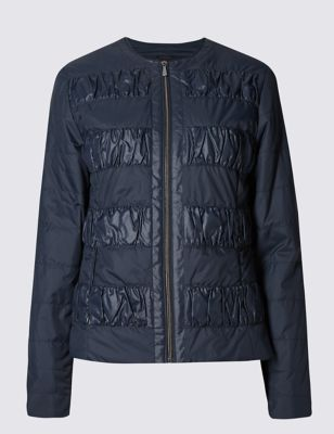 ������� ������ Stormwear� � ����� ����������� M&S Collection T493554