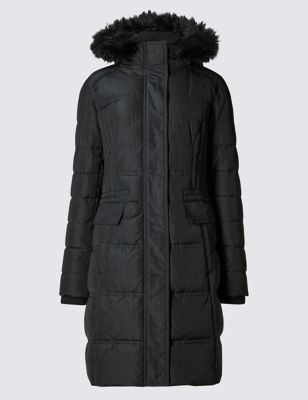 ��������� ������ Stormwear� � ������� ������� M&S Collection T493725