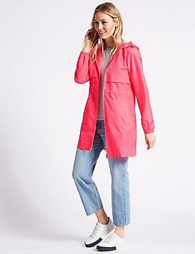 Ladies Evening Jackets