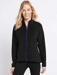 Womens Coats &amp Jackets | Winter Coats For Ladies | M&ampS DE