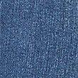Straight Leg Jeans, MEDIUM INDIGO, swatch