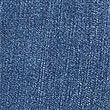 Jeans droits, INDIGO MOYEN, swatch