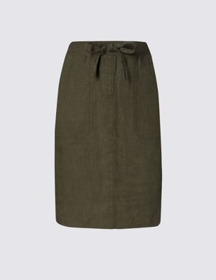 ������ ���� �� ������� ���� � ��������� M&S Collection T574191