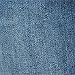 Mittelhohe 3/4-Jeans mit engem Bein, INDIGO HELL, swatch