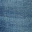 Tief sitzende Jeans mit schmalem Bein, TÖNUNG, swatch