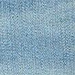Tief sitzende Jeans mit schmalem Bein, INDIGO HELL, swatch