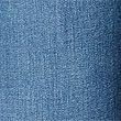 Ozone Straight Leg Denim Jeans, LIGHT INDIGO, swatch