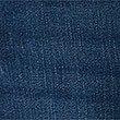 Ozone Skinny Leg Denim Jeans, MEDIUM INDIGO, swatch