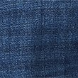 Jean large taille normale, INDIGO, swatch