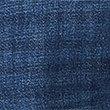 Mid Rise Wide Leg Jeans, INDIGO, swatch