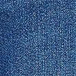 High Waist Mom Jeans, MEDIUM INDIGO, swatch